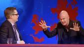 Lasse Rimmer og Andreas Bo